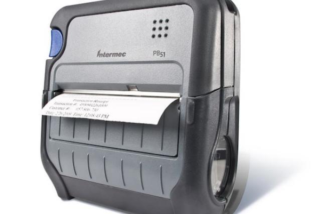 Zebra ZT410 RFID | Hanelinus