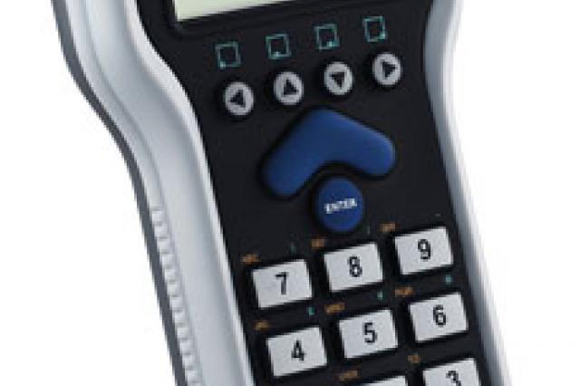 Zebra ZD620 Direct Thermal Printer | Hanelinus