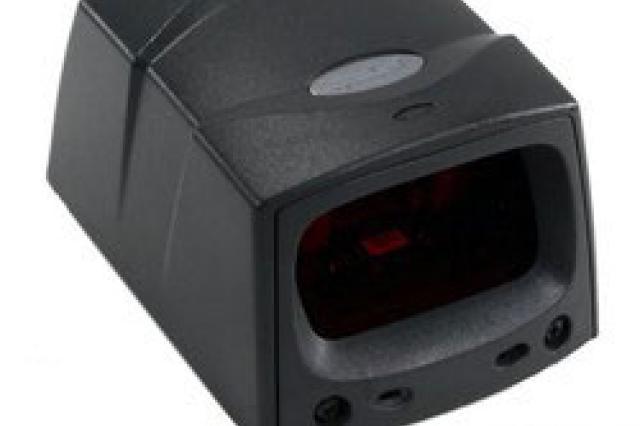 Zebra ZD620 Thermal Transfer Printer | Hanelinus